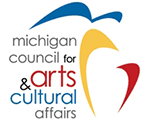 Michigan Arts